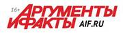 Алла Демидова: «Я была за Любимова. Нельзя выгонять родителя из его дома»