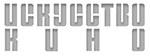 Алла Демидова: «Я отказывалась от ролей, где есть только характер»